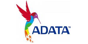 adata логотип